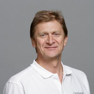 Asbjørn Olsen