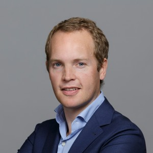 Lars Petter Pettersen