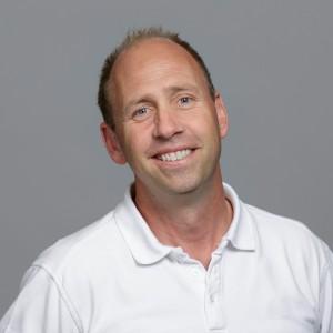 Ole-Jørgen Stenmark