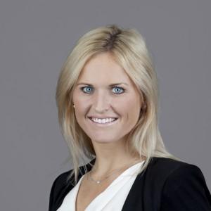 Christine K. Raaholt
