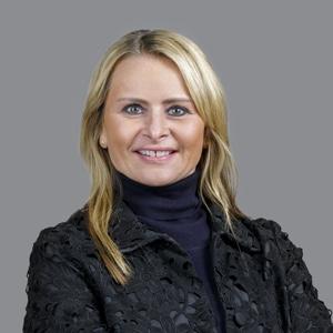 Anniken Haug