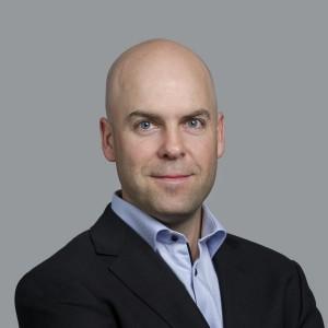 Hans Petter Semlitsch